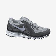 Nike Air Max 2014 Women's Running Shoe. Nike Store