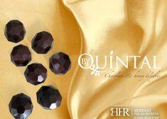 Portugal, Creativity, Spa, Chocolate, Luxury, Places, Check, Homestead, Chocolates