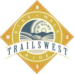 Trailswest