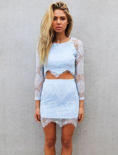 Moda*