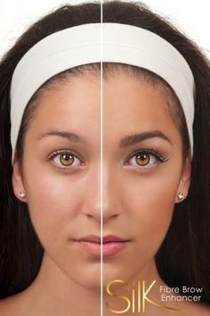 Looking for some cool Homemade Beauty Tips ? Tipsbaba giving you some super cool Homemade Beauty Tips for your glowing skin. Beauty Make-up, Beauty Skin, Beauty Hacks, Beauty Tips, Fashion Beauty, Beauty Stuff, Beauty Products, Women's Fashion, Job Interview Makeup
