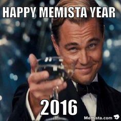 #memista2016