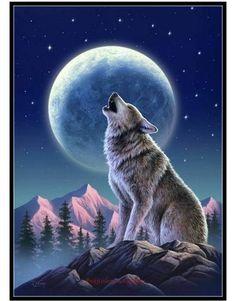 howling wolf ile ilgili görsel sonucu