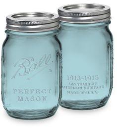 best date ball perfect mason jars