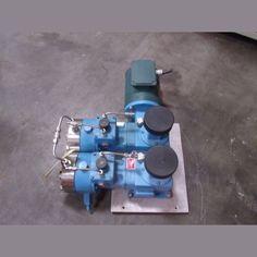 155 best pumps images on pinterest choux pastry court shoes and pump view more diaphragm pumps ccuart Images