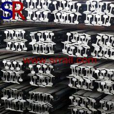 steel rail for sale
