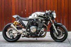 Top+5+Yamaha+XJR1300+Customs
