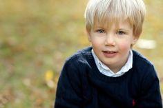 Inspiring children photography