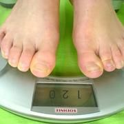 How to Gain Weight for Teenagers | LIVESTRONG.COM
