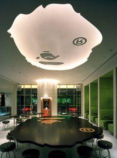 Designed By SDI Interior Design. Hypebeast Room, Dream House Interior, Interior Decorating, Interior Design, Room Setup, Store Design, Minimalist Design, That Way, Home And Living