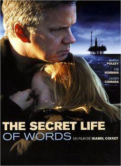 Das geheime Leben der Worte - The secret life of words