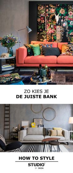 GODMORGON wastafelkast | #IKEA #badkamer #wastafel - Indoor ...