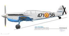HA-1112-M4L-471-56