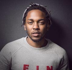 Kendrick Lamar / MTV