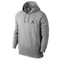 5149f671c19 Hoodie Sweatshirts, Hoodies, Pullover, Nike Gear, Foot Locker, Formal Wear,