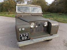UK Classic Cars