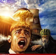 8 Republicans Who Voted with the Dems on Iran Terror Amendment...Let's Make Them Famous!! Lamar Alexander (TN), Dan Coats (IN), Bob Corker (TN), Jeff Flake (AZ), Lyndsay Graham (SC), Orin Hatch (UT), John McCain (AZ), and David Perdue (GA)