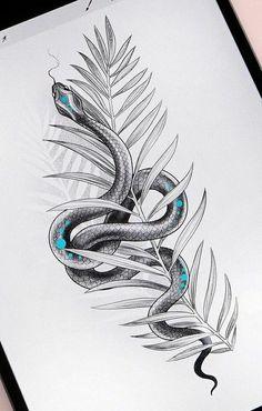 Medusa Tattoo, Snake Tattoo, Lion Tattoo, Dope Tattoos, Body Art Tattoos, Sleeve Tattoos, Tattoo Design Drawings, Tattoo Sketches, Small Forearm Tattoos