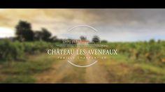Depuis 1848 le Château les Aveneaux appartient à la famille CHARPENTIER où la tradition viticole se transmet de génération en génération. Aujourd'hui la sixième génération de vignerons est en marche! Situé à 22 kilomètres au sud-est de NANTES, le vignoble se trouve au cœur de l'appellation Muscadet Sèvre et Maine. Le domaine produit essentiellement des Muscadets, qu'ils soient de consommation rapide ou bien de garde.