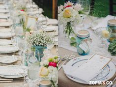 #Nantucket #wedding at the Oldest House and Lily Pond by Zofia and Co. Photography