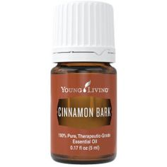 Warm and comforting, Cinnamon Bark essential oil's familiar aroma comes from the naturally occurring constituent cinnamaldehyde. Cinnamon Bark oil is a key part Valerian Essential Oil, Essential Oils For Nausea, Carrot Seed Essential Oil, Cinnamon Bark Essential Oil, Helichrysum Essential Oil, Jasmine Essential Oil, Ginger Essential Oil, Essential Oil Uses, Helichrysum Italicum