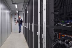 Rittal en IBM maken samenwerking rond datacenters internationaal - http://datacenterworks.nl/2016/10/14/rittal-en-ibm-maken-samenwerking-rond-datacenters-internationaal/