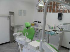 dentisti alba - Dott. Daniele Massano