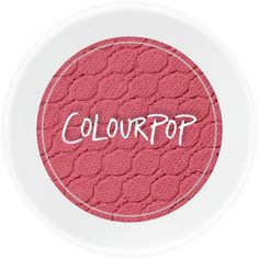 These Beauty Products Are Internet-Famous Cool Skin Tone, Cool Tones, Good Skin, Colourpop Blush, Colourpop Cosmetics, Cruel Intentions, Matte Blush, Blusher, Luxury Beauty