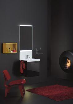 1000 images about cconceptwall on pinterest variables. Black Bedroom Furniture Sets. Home Design Ideas