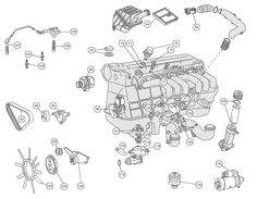 S550 Mercedes Benz Parts Diagram together with 445082375654954629 additionally 2000 Pat Fuse Box in addition Mercedes Clk 320 Engine Diagram further Fuse Box Location Seat Leon. on 07 c230 fuse box