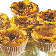 Get free Outlook email and calendar, plus Office Online apps like Word, Excel and PowerPoint. Sign in to access your Outlook, Hotmail or Live email account. Portuguese Desserts, Portuguese Recipes, Portuguese Food, Mini Desserts, Dessert Recipes, Muffins, Traditional Cakes, My Cookbook, Cupcakes