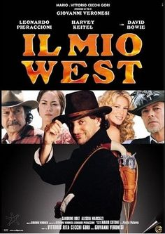 http://www.ilcinemaniaco.com/il-mio-west-recensione/