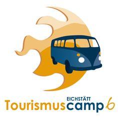 Vom 18. bis 20. Januar 2013 fand in Eichstätt das 6. Tourismuscamp statt. Gemeinsam mit dem Lehrstuhl für Kulturgeographie der Katholischen Universität Eichstätt-Ingolstadt organisiert Tourismuszukunft – Institut für eTourismus DAS Barcamp in Deutschland zum Thema eTourismus.