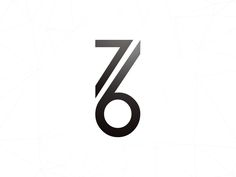 76 Concept
