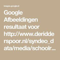 Google Afbeeldingen resultaat voor http://www.deridderspoor.nl/syndeo_data/media/schoolregels_van_de_Ridderspoor__bewerkt_1.jpg