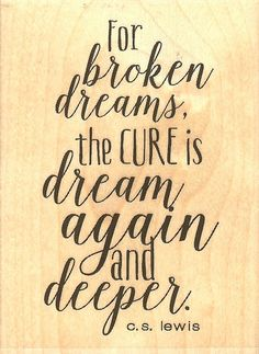 Broken Dreams Quote, Broken Quotes, Dream Quotes, Quotes To Live By, Wall Quotes, Me Quotes, Qoutes, Cool Words, Wise Words