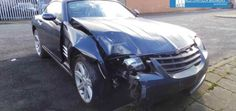 The Blog | ACD of Lancashire, Chrysler Car Dismantlers
