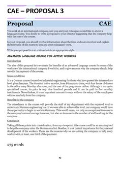 Fce cae real writing examples learn grammar pinterest english fce cae real writing examples spiritdancerdesigns Images