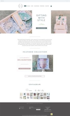 Box and Bow Box Studio, Amazing Websites, Boxes And Bows, Create Website, A Boutique, Custom Design, Workshop, Artisan, Crafting