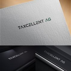 Tax Advisory exklusiv by cha cha 01