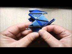 trekantsflettet  armbånd m   snyde trekant