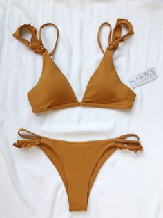 Οι 60 καλύτερες εικόνες από τον πίνακα underwear στο Pinterest  088048457f2