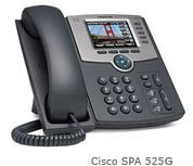 Cisco IP Phone is a full-featured VoIP phone Find VOIP solutions and compare prices now! Sip Trunking, Hosted Voip, Voip Solutions, Voice Over Ip, Cisco Systems, Buy Phones, Spa, Office Phone, Computer Accessories