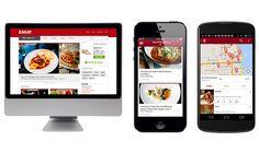 Google relanza Zagat, su servicio de recomendaciones locales  http://www.genbeta.com/p/102931