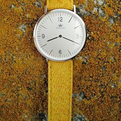 Bickley/Silver  #birline  _ _ _ _ _  #harristweed #harristweedwatch #london #watch #menswear #mensfashion #details #menstyle #dapper #suit #gentleman #gq #bespoke #menwithstyle #menwithclass #watchesofinstagram #dandy #wristwatch #sartorial #watchnerd #ootdmen #tweed #londoner #watchcollector #classicdesign #britishdesign #blue #chronograph