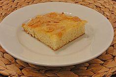 Buttermilchkuchen 8