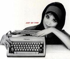 1,500 Great Narrative Nonfiction Reads (Articles).