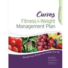 type 2 diabetes diet meal plan diabetes-diet-plan diabetes-diet-plan
