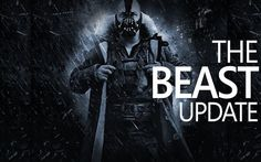 Updated Oct Using the guide below you will be able to install different versions of the Beast Build: Beast Beast Encore Beast TV Kids Build It is best to install this build on a clean install of Kodi. This guide does not use a clean install as this is Kodi Builds, Android Box, Best Vpn, Building For Kids, Kids Tv, Beast, Fire, Short Cuts, Computers