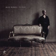 Barnes & Noble® has the best selection of R&B and Hip-Hop Neo-Soul CDs. Buy Alice Russell's album titled To Dust to enjoy in your home or car, or gift it Nu Jazz, Jill Scott, Neo Soul, Amy Winehouse, Twin Peaks, Samba, Adele, Songs 2013, Hip Hop